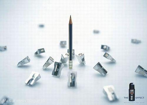 blague-marque-axe-crayon-taille-crayon
