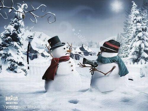 blague-marque-braquage-bonhomme-de-neige