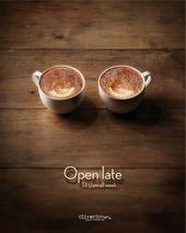 blague-marque-cafe-matin-difficile