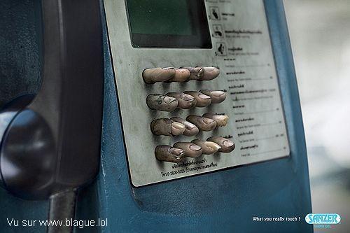 blague-marque-clavier-telephione-sale