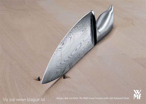 blague-marque-couteau-tres-coupant