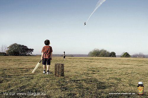blague-marque-enfant-baseball-abat-avion