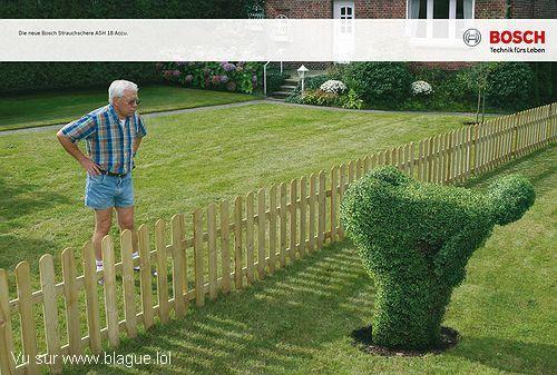 blague-marque-etre-en-bon-terme-avec-ses-voisins