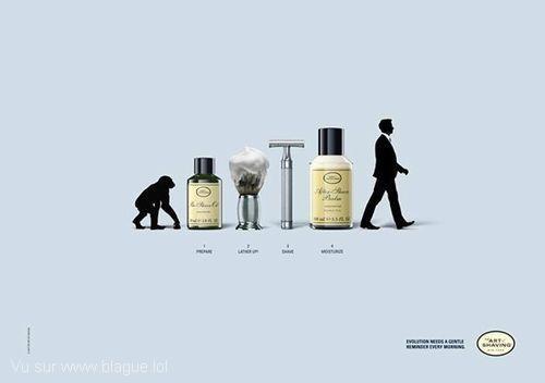 blague-marque-evolution-toilette-des-hommes