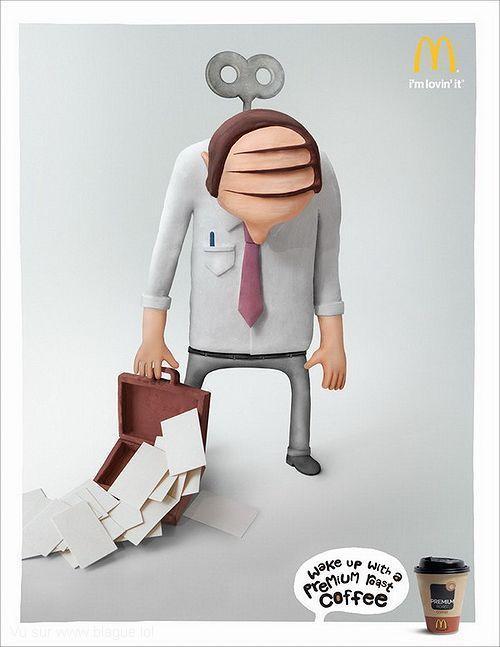blague-marque-homme-fatigue