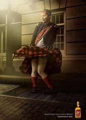 blague-marque-kilt-version-marylin