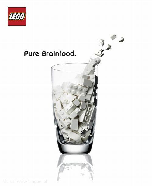 blague-marque-lego-imagination