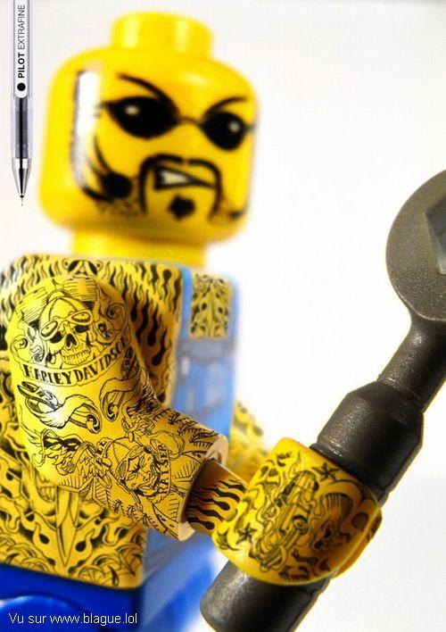 blague-marque-lego-tatouage-3