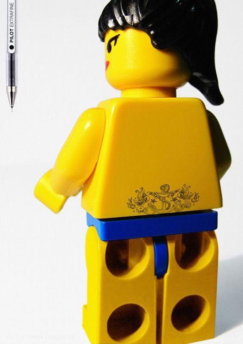 blague-marque-lego-tatouage-4