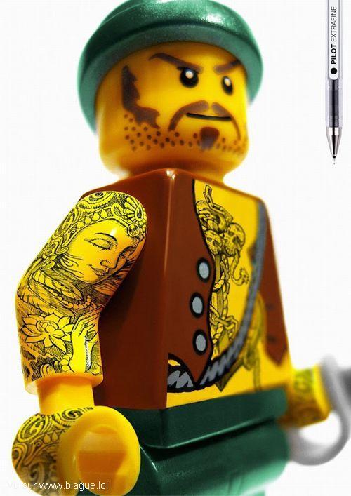 blague-marque-lego-tatouage-5