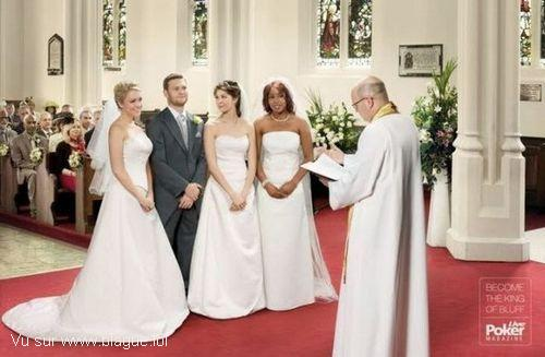 blague-marque-maraige-plusieurs-mariees