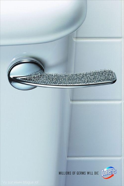 blague-marque-microbe-poignee-toilette