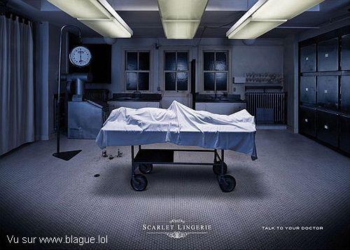 blague-marque-morgue-erection