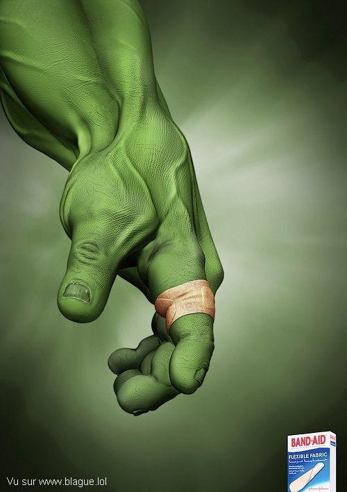 blague-marque-pansement-hulk