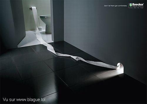 blague-marque-papier-toilette-souris