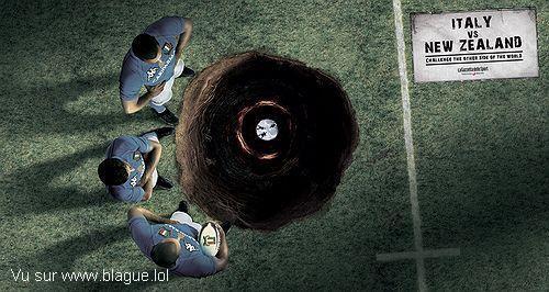 blague-marque-rugby-italie-versus-nouvelle-zelande