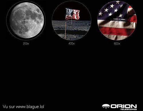blague-marque-zoom-lune-drapeau-americain-made-in-china