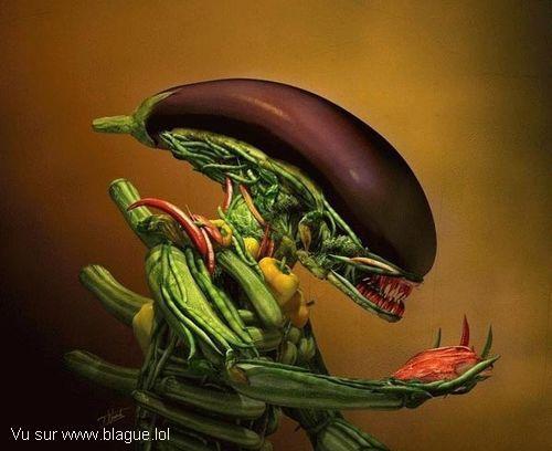 blague-nourriture-alien-en-legume