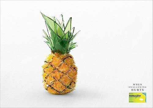 blague-nourriture-ananas-en-verre