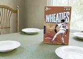 blague-nourriture-baseball