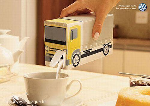 blague-nourriture-brique-de-lait-en-forme-de-bus