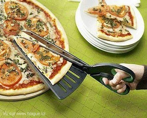 blague-nourriture-ciseaux-pizza