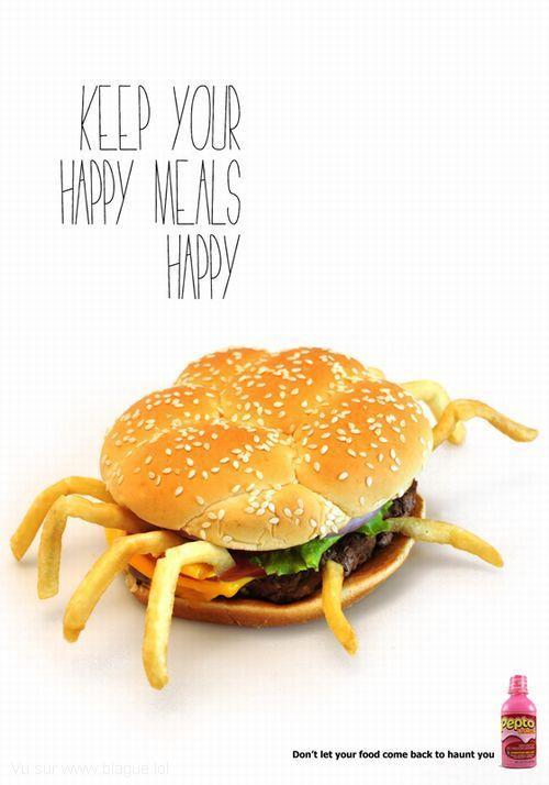 blague-nourriture-crabe-mc-donald