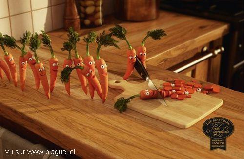 blague-nourriture-decoupage-de-carotte