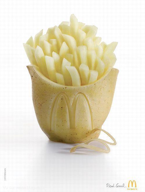 blague-nourriture-frite-mc-donald