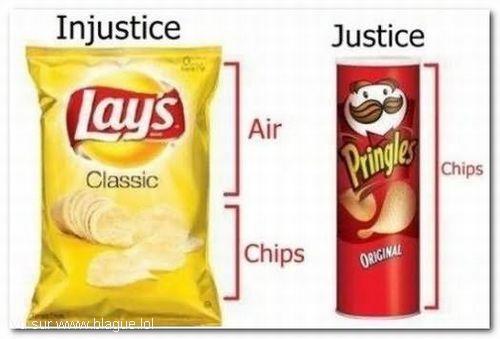 blague-nourriture-injustice-chips-pringles