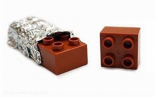 blague-nourriture-lego-chocolat