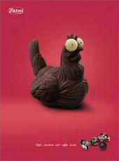 blague-nourriture-poule-en-chocolat