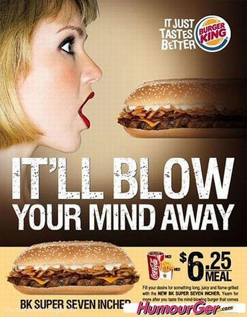 blague-nourriture-sandwich-femme