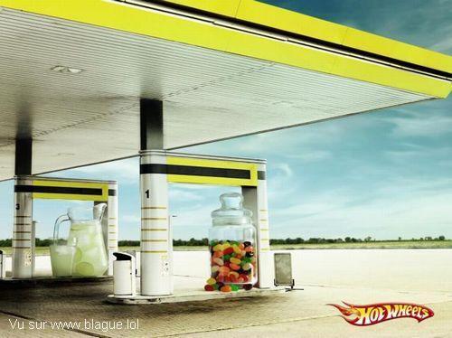 blague-nourriture-station-essence-bonbon