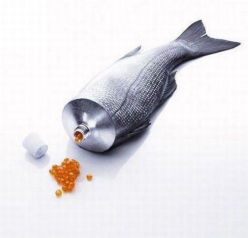 blague-nourriture-tube-en-forme-de-poisson