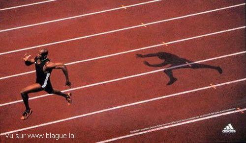 blague-sport-courrir-plus-vite-que-son-ombre