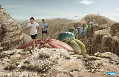 blague-sport-course-a-pied-mongolfiere