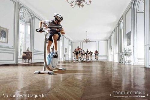 blague-sport-course-velo-d-apparement