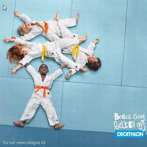 blague-sport-enfant-judo