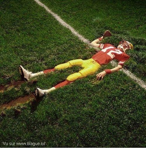 blague-sport-football-americain-plaquage