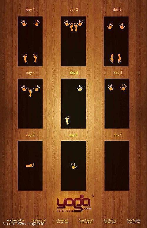 blague-sport-les-9-positions-du-yoga