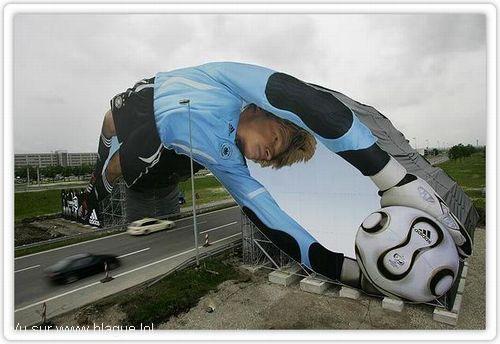 blague-sport-pont-pour-le-foot
