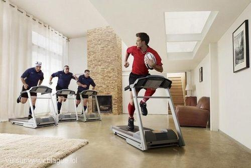 blague-sport-rugby-sur-tapis-roulant