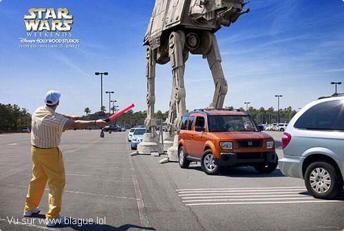blague-starwars-AT-AT-parking