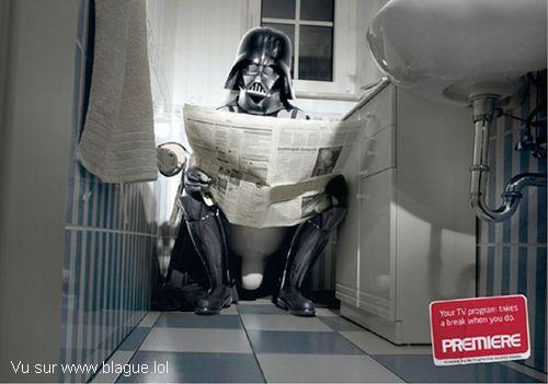 blague-starwars-WC-dark-vador