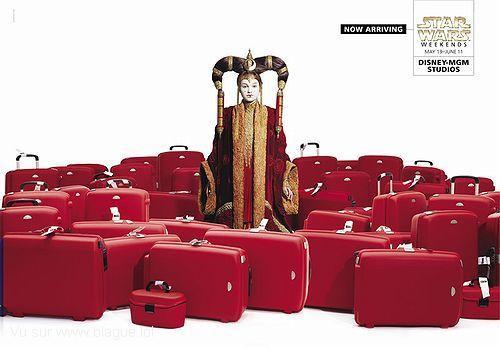 blague-starwars-bagage-princesse-amidala