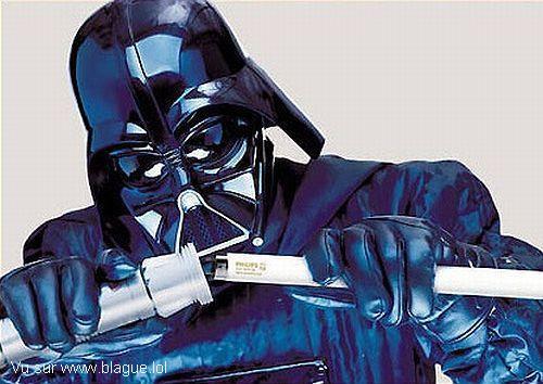 blague-starwars-dark-vador-change-son-sabre-laser