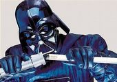 blague-starwars-dark-vador-change-son-sabre-laser