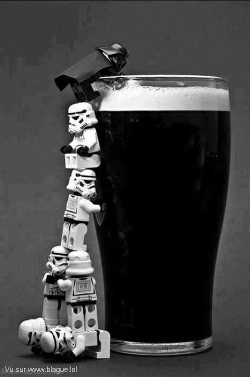 blague-starwars-dark-vador-guiness
