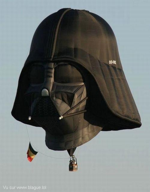 blague-starwars-dark-vador-mongolfiere
